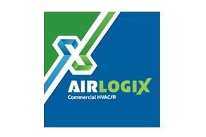 Airlogix