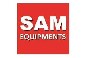 SAM Equipments