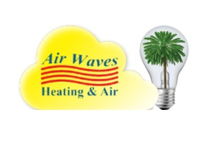 Air Waves Equipment Corporation