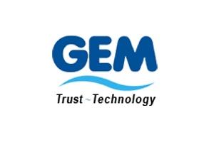 GEM Equipments