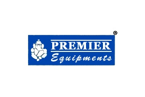 Premier Equipments