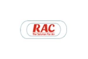 RAC Compressor