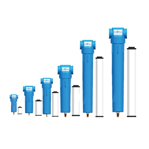 Air Line Filter Manufacturers in Coimbatore