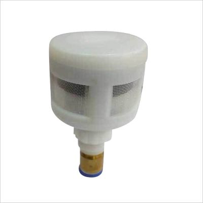 Internal Float Operated Automatic Drain Valve Manufacturer
