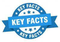 Key Facts of Kisna Pneumatic Company